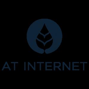 Gold: AT Internet