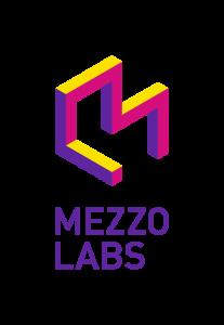 Silver: Mezzo Labs