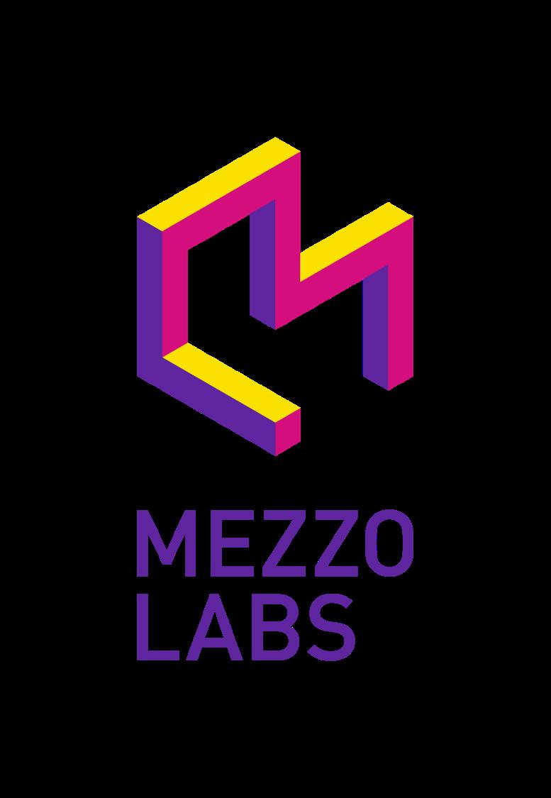 Mezzolabs
