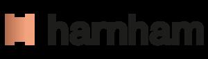 Recruitment: Harnham