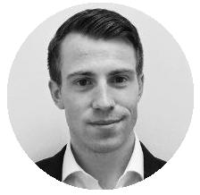 Trainer_Alastair-Forsyth