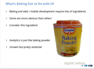baking_analytics_into_your_digital_projects