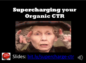 supercharging_your_organic_ctr