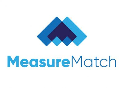 Measurematch