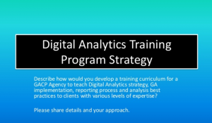 2017-04-03 20_34_06-Plan a Digital Analytics Training Strategy for an Analytics Agency