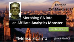 2017-04-03 22_19_06-Morphing GA into an Affiliate Analytics Monster