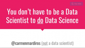 2017-04-03 22_23_07-You Don't Have to Be a Data Scientist to Do Data Science