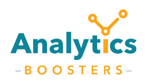 Silver : Analytics Boosters