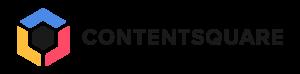 Gold: ContentSquare