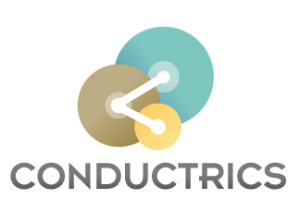 Light Gold: Conductrics