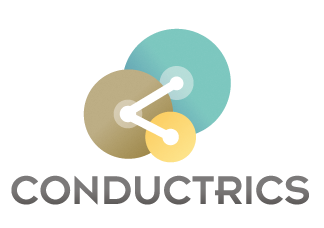 Light Gold: Conductrics