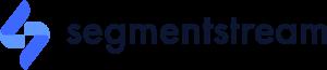 SegmentStream