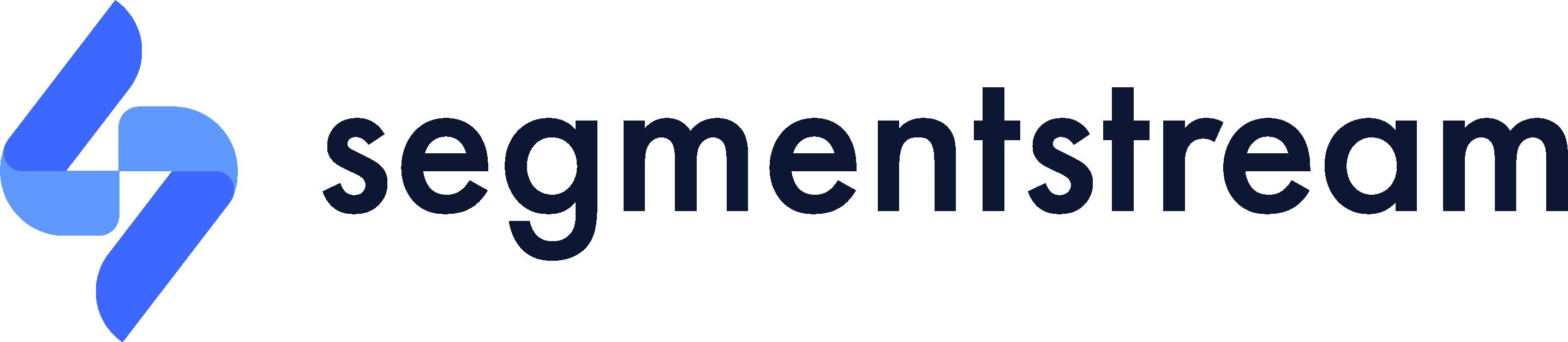 SegementStream